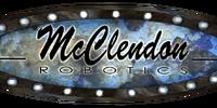 McClendon Robotics