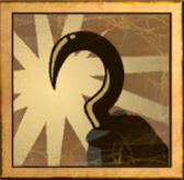 Spider Splicer Research Icon