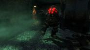 Bioshock 2015-10-26 01-47-14-013