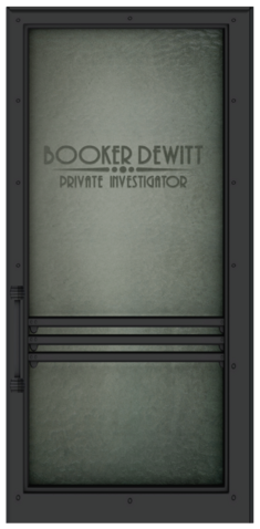 File:Booker Office Door Rapture.png