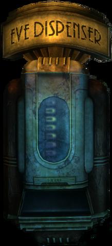 File:Eve dispenser.png