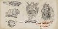 Thumbnail for version as of 19:04, September 26, 2014