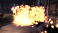 BI DevilsKiss Detonate.png