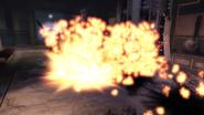 BI DevilsKiss Detonate