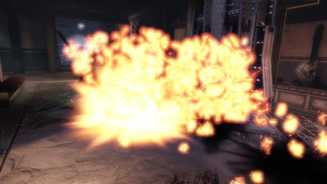File:BI DevilsKiss Detonate.png