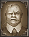 File:Buck diary.png