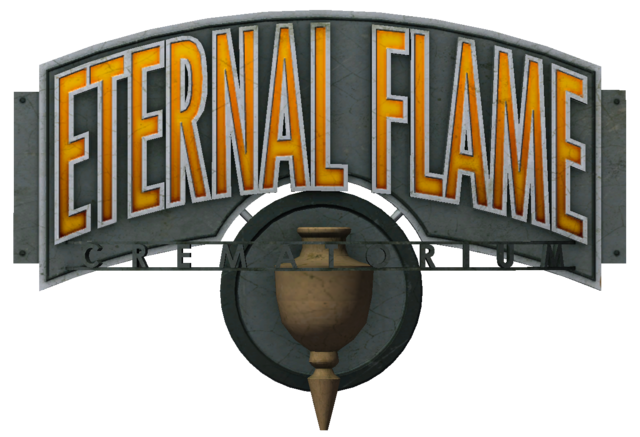 File:Eternal Flame Crematorium Sign.png