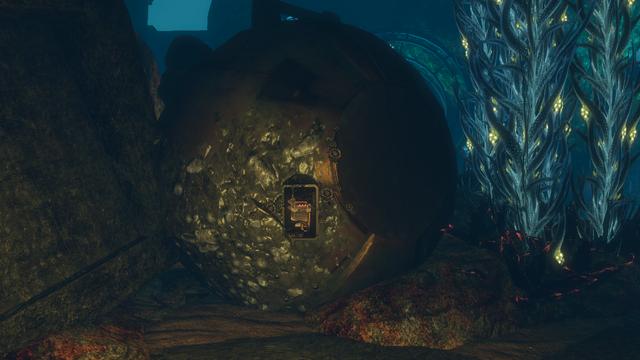 File:Bioshock2 2014-03-16 21-01-14-963.png