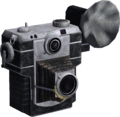 Research Camera Bio2M Model Render.png