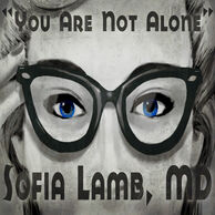Sofia Lamb poster
