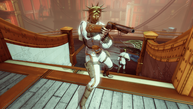 File:BioShockInfinite 2015-06-11 12-35-01-206.png