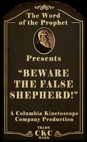 File:Kinetoscope Beware the False Shepard.png