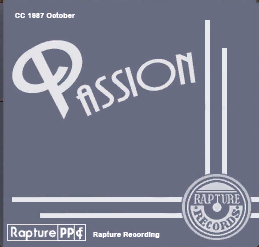 File:Record Album Cover Passion BSI BaS.png