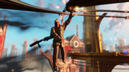 BioShockInfinite 2015-09-05 12-34-30-553