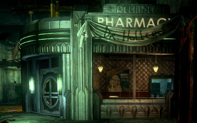 File:Dr. Hollcroft's Pharmacy.png