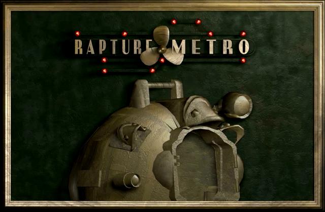 File:Rapture Metro.png