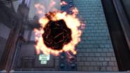 BI DevilsKiss Projectile