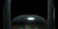 Vita-Cámaras