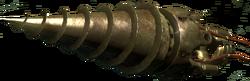 Drill plain.png