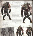 Alpha-Series Big Daddy Concept Art.jpg