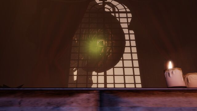 File:BioShock Infinite Screen 12.jpg