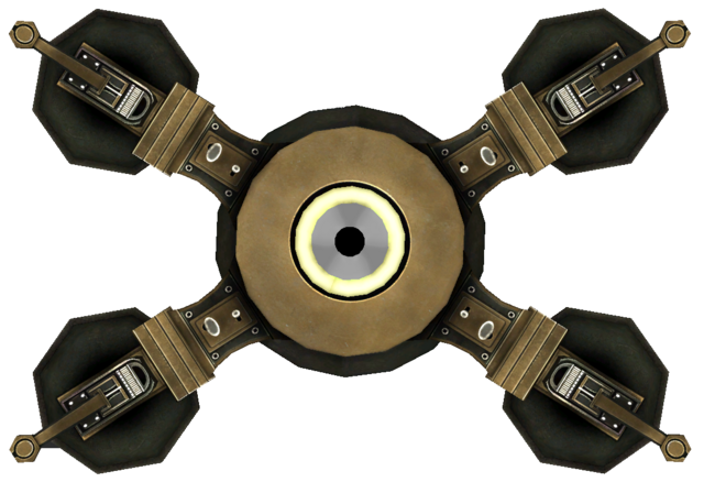 File:Electromagnetic Lock Render.png