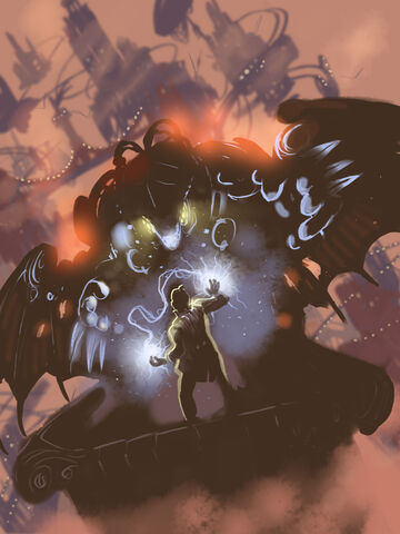 File:Booker vs Songbird Concept Art 2.jpg