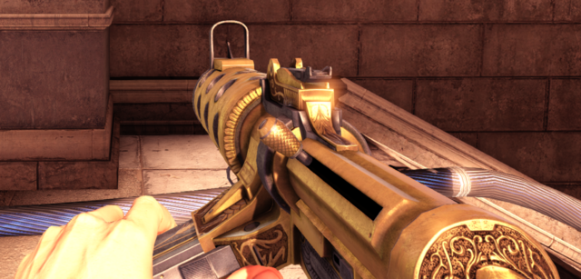 File:BI Golden MachineGun.PNG