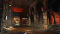 Hephaestus Lobby Multiplayer.png