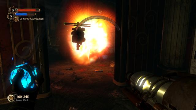 File:Bioshock2 2014-02-16 21-31-07-245.png