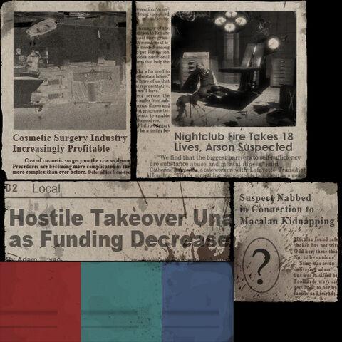 File:Bio1-Newspaper 1.jpg