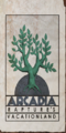 Arcadia Rapture's Vacationland Tree Poster.png