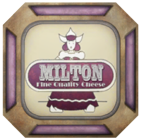 File:Milton Fine Quality Cheese.png