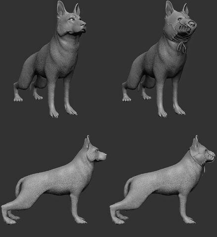 File:DogBaSE2UntexturedModels.jpg