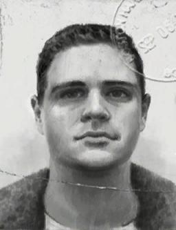 File:Jack Ryan Portrait.png