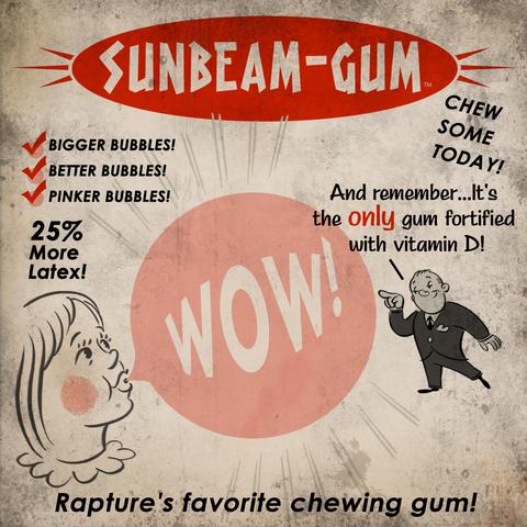 File:Sunbeamgum.png