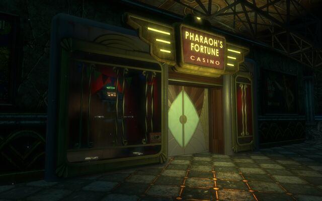 File:BioShock casino storefront.jpg
