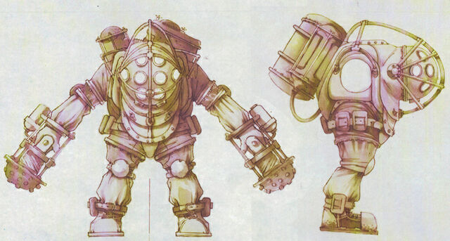 File:Early Hydraulic Bouncer Concept Art.jpg