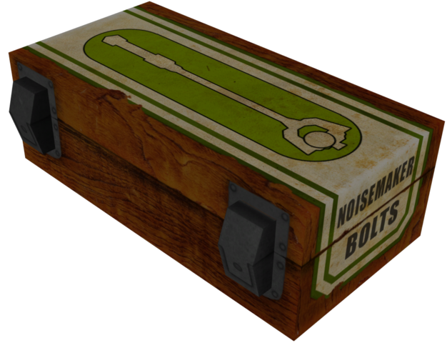 File:Noisemaker Bolt Ammo render.png