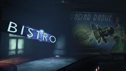 BioShockInfinite 2015-10-25 14-36-40-746