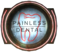 Painless Dental Logo.png