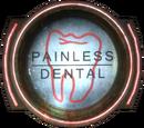 Painless Dental