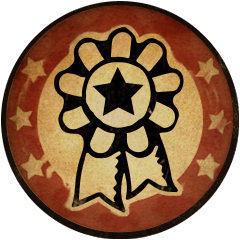File:Blue Ribbon Champ badge.png