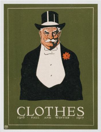 File:Clothes Fall Winter 1916-1917 ad.jpeg