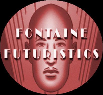 File:Fontaine futuristics.png