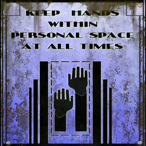 File:WithinPersonalSpaceSign.png