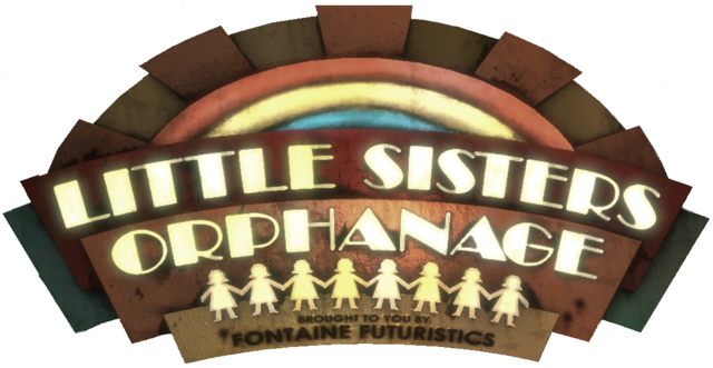 File:Little sister's orphanageicon.png