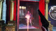 BioShock-Infinite Motorized-Patriot 001
