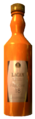 Lacan Scotch bottle..png