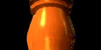 Lacas Scotch